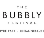 The Bubbly Festival -Hyde Park : The Park, House of Events on 7