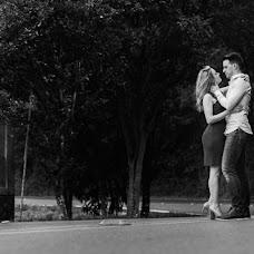 Fotógrafo de casamento Evandro Stocco (Evandrostocco). Foto de 14.12.2017