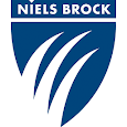 Niels Brock