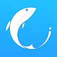 FishVPN – Unlimited Free VPN Proxy & Security VPN