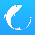 FishVPN – Unlimited Free VPN Proxy & Security VPN 2.3.1 (Ad-Free)