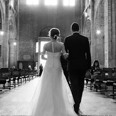 Wedding photographer Giacomo Garioni (GiacomoGarioni). Photo of 18.08.2016