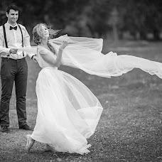 Wedding photographer Tatyana Davydova (tata1971mil). Photo of 12.12.2017