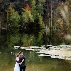 Wedding photographer Aleksandr Klevcov (redoid). Photo of 08.01.2019