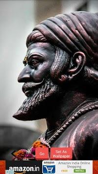 Shivaji Maharaj Image 2018 Hd Vinnyoleo Vegetalinfo