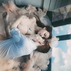 Wedding photographer Irina Khiks (irgus). Photo of 21.03.2016