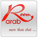 شات عربي - دردشة icon