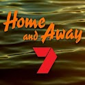 Home and Away Investigation icon