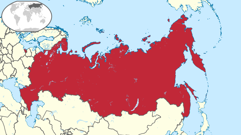 800px-Russia_in_its_region.svg.png