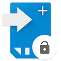 Link2SD Plus (New) icon