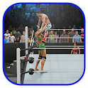 guide WWE 2K16 (2016) icon