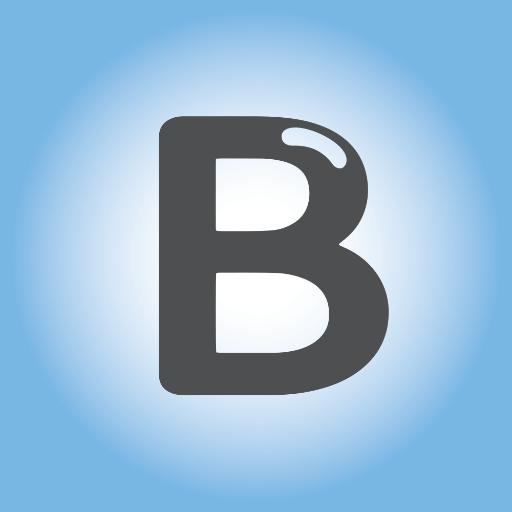 버블인 : 화학제품 유해성분 분석
