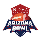 NOVA Arizona Bowl Gameday App