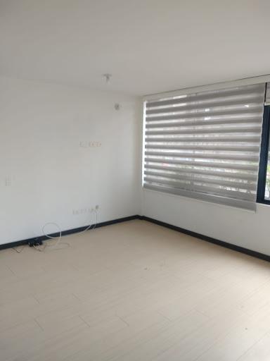 Apartamento en Venta - Bogota, Gran Granada 642-4627