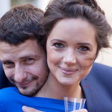 Wedding photographer Anna Tamazova (AnnushkaTamazova). Photo of 29.12.2017