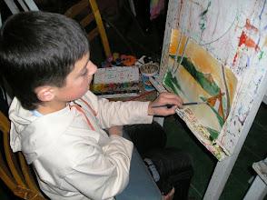 Photo: www.vodniciar.com