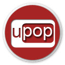 uPop -- Make Your YouTube Experience Awesome