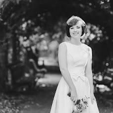 Wedding photographer Konstantin Aksenov (Aksenovko). Photo of 17.10.2014