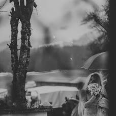 Wedding photographer Lucy Turnbull (lucyturnbull). Photo of 02.06.2017
