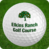 Elkins Ranch Golf Course