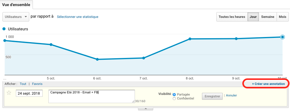 mesure-campagne-marketing-google-analytics-annotation