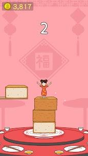 Tofu Girl 8
