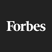 Forbes Russia журнал
