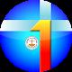 GBI Rayon 1D (app)