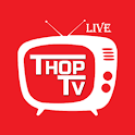 Guide for Thop TV 2020 - Free Live TV icon