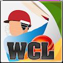 World Cricket Live: I.P.L T20 2018 icon