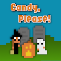 Candy, Please! (Free) icon