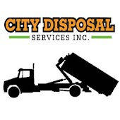 City Disposal Services, Inc