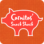 Carnitas' Snack Shack