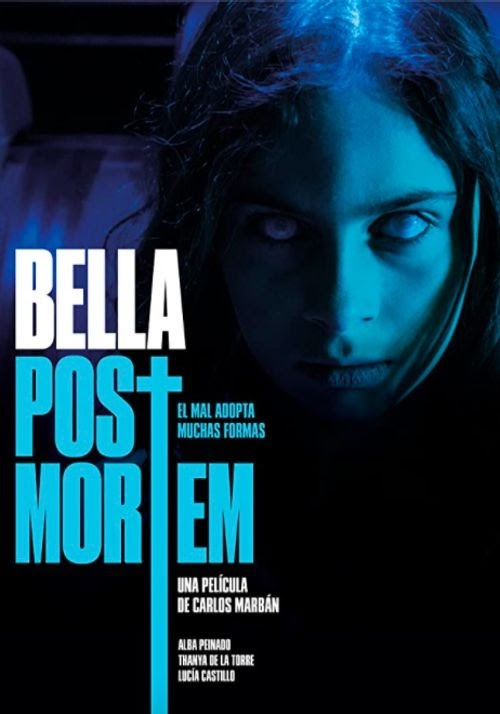 Bella Post Mortem
