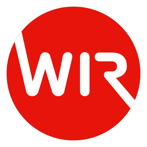 WIRmarket