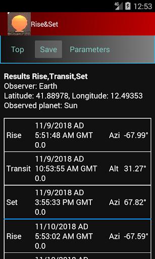 BoPlanets-Plus screenshot 7