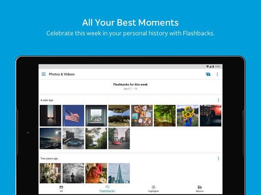AT&T Personal Cloud screenshot 15
