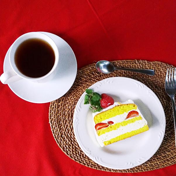 cafe wayan ubud bali