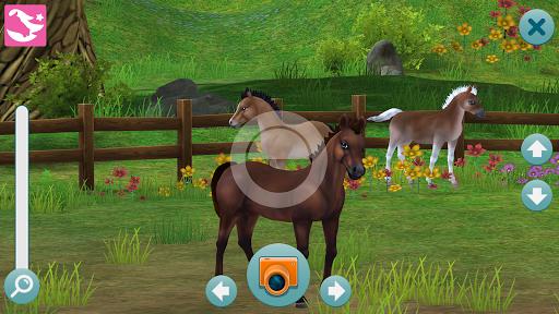 Star Stable Horses  screenshots EasyGameCheats.pro 1