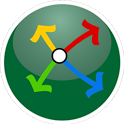 TranxitGo icon