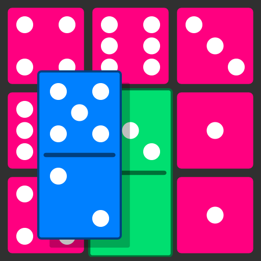 Domino Puzzle-7 Android APK Download Free By Style-7