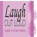 Laugh Out Loud icon