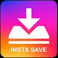 Insta Save : Video Downloader For Instagram