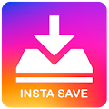 Insta Save : Video Downloader For Instagram