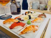 食光約定 創意日式料理