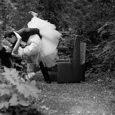 Wedding photographer Gapsea Mihai-Daniel (mihaidaniel). Photo of 11.05.2017