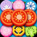 FruitCake Story icon