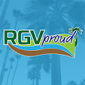 RGV Proud - KVEO NewsCenter 23 icon