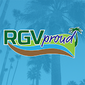 RGV Proud - KVEO NewsCenter 23