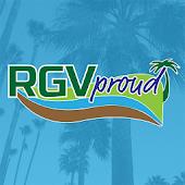 RGV Proud - KVEO NewsCenter 23